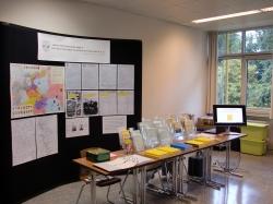 stad-der-agoff-genealogentag-2012-bild-1