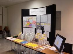 stad-der-agoff-genealogentag-2012-bild-2