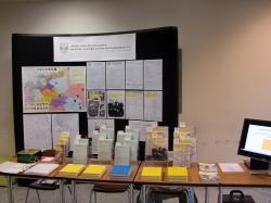 stad-der-agoff-genealogentag-2012-bild-3