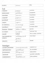 g_handreichung_russisches_alphabet_web