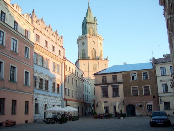 2016-Lublin-Altmark
