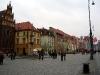 Breslau Markt